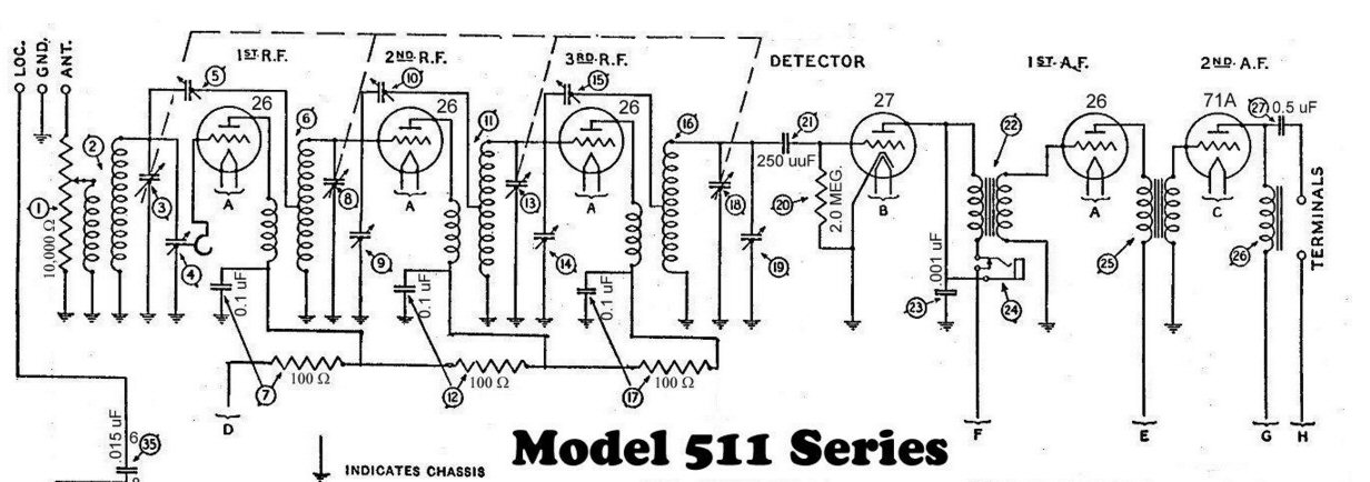 bad boy buggy controller wiring diagram