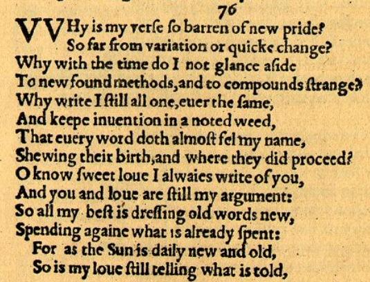 Shakespeare love letter mersnoforum shakespeare love letter spiritdancerdesigns Images