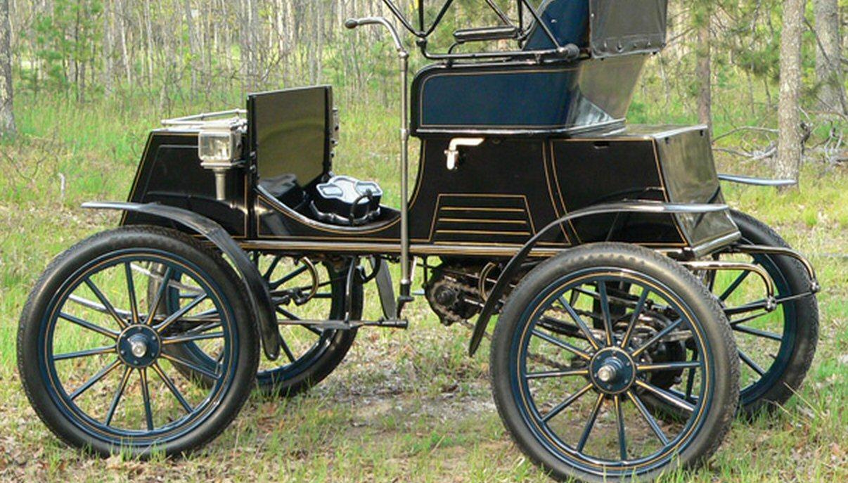 wells auto museum automobile brand
