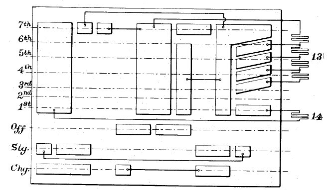 Mazda B2600 Fuse Box Location on 1991 Mazda B2200 Fuse Box Diagram