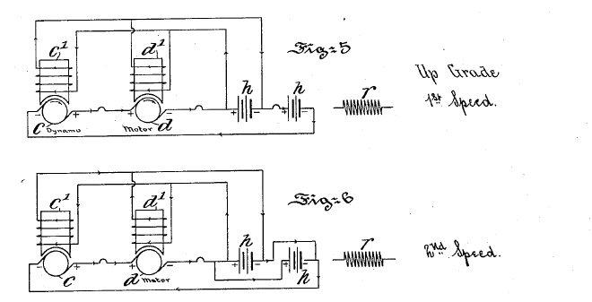 rauch and lang wiring diagrams