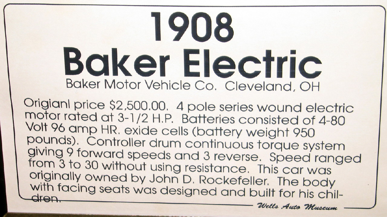 wells_auto_museum_baker_electric_0 barker electric jack wiring diagram roslonek net,Electric Tongue Jack Wiring
